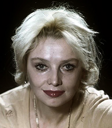 Кустинская Наталья Николаевна