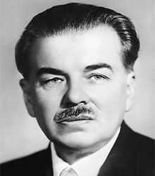 Леонов Леонид Максимович