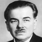 Леонид Максимович Леонов — биография писателя