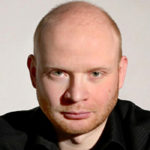 Александр Лойе — биография актера