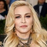 Краткая биография Мадонны