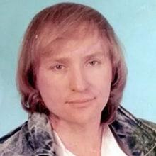 Владимир Мигуля — биография музыканта