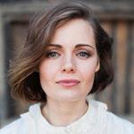 Биография актрисы Анны Миклош