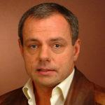 Александр Мохов — биография и личная жизнь