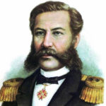 Александр Федорович Можайский — краткая биография