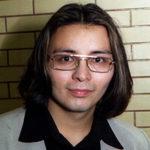 Мурат Насыров — биография певца