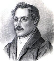 Одоевский Александр Иванович