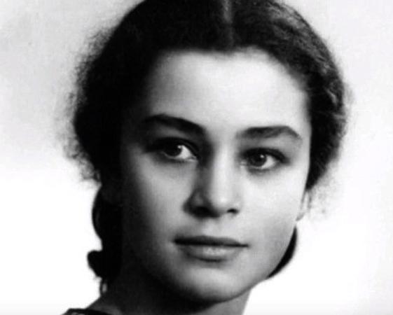 Ольга Заботкина