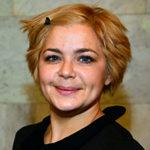 Ирина Пегова — биография и личная жизнь