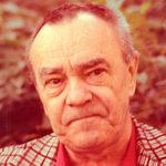 Валентин Саввич Пикуль — биография писателя