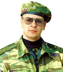 Романов Анатолий Александрович