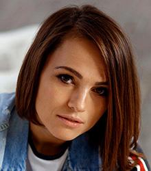 Ростовцева Екатерина Александровна