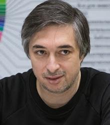 Ровшан Энвер-оглы Аскеров