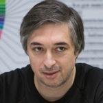 Ровшан Аскеров: биография и личная жизнь