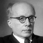 Сергей Леонидович Рубинштейн — краткая биография