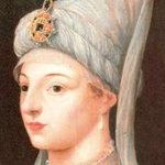 Сафие-султан — краткая биография