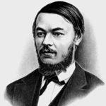 Иван Михайлович Сеченов — краткая биография