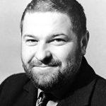 Юлиан Семенович Семенов — краткая биография