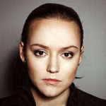 Дарья Щербакова: биография и личная жизнь актрисы