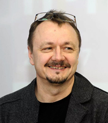 Шевельков Владимир Алексеевич