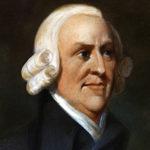 Адам Смит — краткая биография