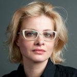 Яна Соболевская: биография и личная жизнь