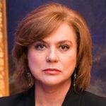 Светлана Сорокина — биография журналистки