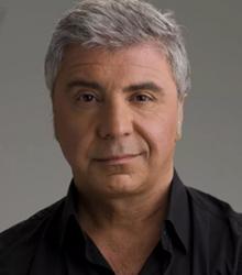 Павлиашвили Сосо Раминович