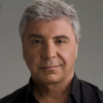 Сосо Павлиашвили: биография и личная жизнь