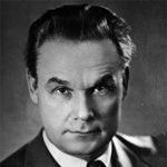 Сергей Столяров — биография актера