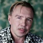 Гарик Сукачев: биография и личная жизнь
