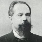 Сергей Иванович Танеев — краткая биография