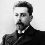 Николай Телешов — биография писателя