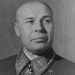 Семен Константинович Тимошенко — краткая биография