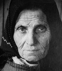 Титова Татьяна Федоровна