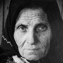 Татьяна Федоровна (мать Есенина) — краткая биография