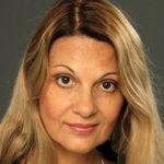 Светлана Тома — биография и личная жизнь актрисы