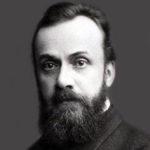 Глеб Иванович Успенский — краткая биография