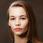 Светлана Устинова — биография и личная жизнь