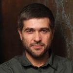 Александр Васильев (Сплин) — биография