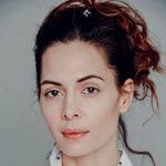 Мария Валешная: биография и личная жизнь