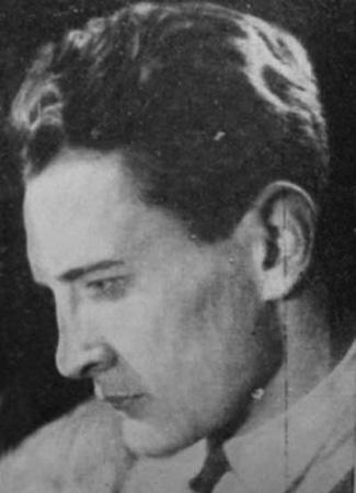 Леонид Вейцлер