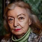 Лидия Вертинская: биография и личная жизнь