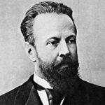 Сергей Юльевич Витте — краткая биография