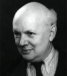 Завадский Юрий Александрович