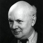 Юрий Завадский: биография и личная жизнь