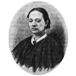 Юлия Валериановна Жадовская — краткая биография