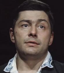 Абдулов Всеволод Осипович