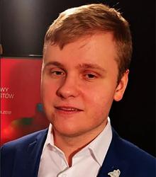 Аккуратов Олег Борисович