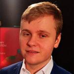 Олег Аккуратов — биография музыканта